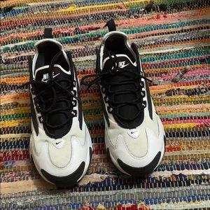 Nike tn zoom